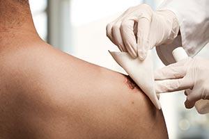 soins-postchirurgie